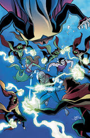 young justice 170 best young justice images on pinterest teen titans young
