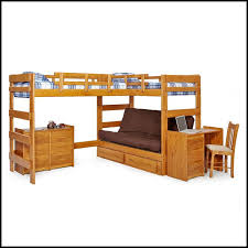 Craigslist Hospital Bed Used Bunk Beds For Sale Craigslist Large Size Of Bed Framesused