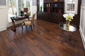 Tiles Or Laminate Flooring New Laminate Flooring Collection Empire Today