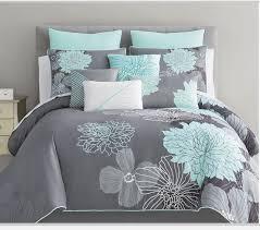 Teal Teen Bedrooms - best 25 mint comforter ideas on pinterest teen bed spreads teal