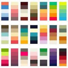 Color Combination Finder 28 Color Combination Finder 20 Websites To Find Best Color