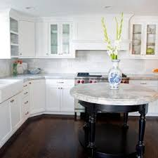 Small Island For Kitchen Floor Awesome Movable Kitchen Islands For Kitchen Design Ideas