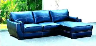 Used Leather Sofas For Sale Blue Leather Chair Bikepool Co