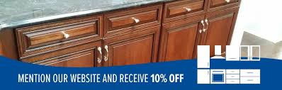 St Louis Cabinet Refacing Cabinet Refacing St Louis Mo Cabinet Refinishing St Louis Mo