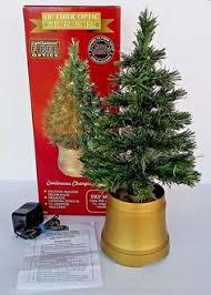 noma fibre optic potted tree 4 ft canadian tire fiber optic