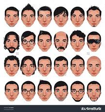 haircut types for men top men haircuts