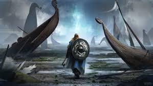 viking explore viking on deviantart