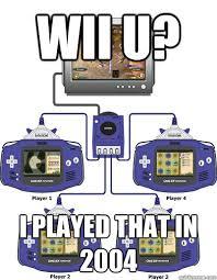 Nintendo Memes - shigeru miyamoto lessons tes teach