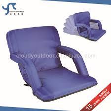 Relaxer Chair Folding Reclining Portable No Leg Relaxer Chair Buy Portable No