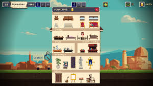 painters save 90 on painters guild on steam