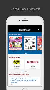 target black friday online 32gb ipad find the best black friday deals with these five apps iphonelife com