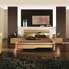 meubles belot chambre meubles belot chambre simple best meubles de salle de bain a rennes