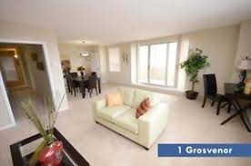 Rent Buy Or Advertise  Bedroom Apartments  Condos In London - Two bedroom apartment london
