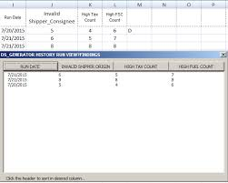 excel vba vba refresh userform listbox data when source changes