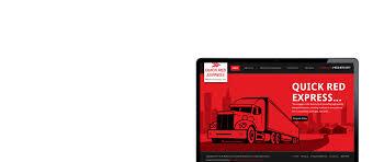 affordable quality website design philippines website