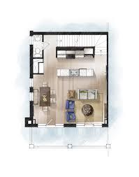 this is the digital great room furniture floor plan designer tip