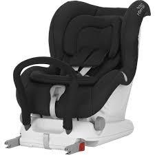 si es auto isofix sièges auto isofix large sélection petits prix