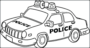 coloring pages of cars printable police cars coloring pages car coloring pages printable police cars
