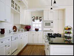 layout my kitchen online kitchen makeovers incredible design my kitchen online for free and
