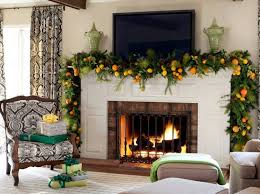 Fireplace Decorating Ideas For Your Home 20 Best Fireplace Mantel Ideas For Your Home