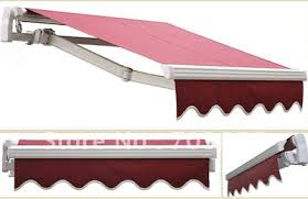 Awning Colors Glass U0026 Awnings Of New York Brooklyn Ny 11208 Yp Com