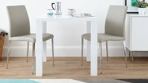 Small Dining Table For 2 by Furniture Home Melanie Turner Eat In Kitchen Breakfast Nook