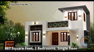 excellent top 10 villa home designs by pentagon youtube