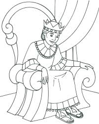 coloring pages king josiah king coloring page lion king scar coloring pages lion king coloring
