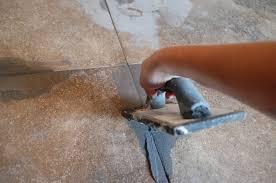 How To Choose A Bathtub Bob Vila How To Grout Tile Bob Vila