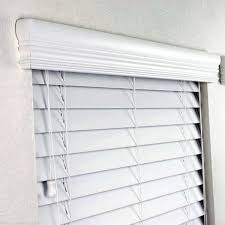 Cordless Wood Blinds Allen Roth Cordless Faux Wood Blinds Ideas