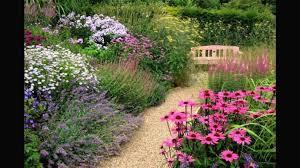 Cottage Gardening Ideas Cottage Garden Design Ideas Australia Mangut Net