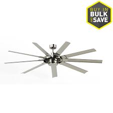 lowes ceiling fans 52 inch focus lowes low profile ceiling fans wanted flush mount fan