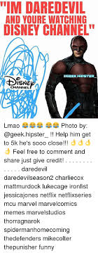 Disney Hipster Meme - 25 best memes about watching disney channel watching disney