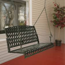 Wrought Iron Patio Swing by Wrought Iron Patio Swing 28 Images Wrought Iron Patio Swing
