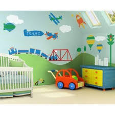 Best  Little Boy Bedroom Ideas Ideas That You Will Like On - Little boys bedroom designs