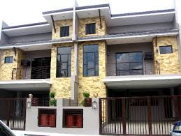 Modern House Design in Cebu Philippines images