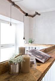 Das Wohnzimmer Berlin Prenzlauer Berg Wohnzimmer Mit Bar Angenehm Suche Fur Kreative Ideen Ihr Zuhause