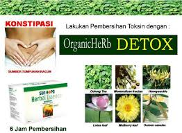 Teh Oolong jual teh oolong distributor resmi sunhope indonesia