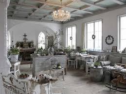 deco shabby chic stunning shabby chic living room house scheme