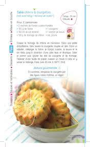 cuisiner konjac cuisiner le konjac à moins de 200 kcal pdf