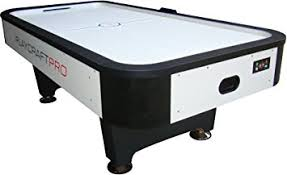 atomic 2 in 1 flip table 7 feet atomic air hockey table parts best table 2018