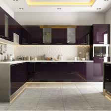 modern kitchen design ideas in india modular kitchen design ideas for indian homes kitchen room