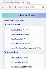 mobile movies 15 sites to download free movies in mobile 2017