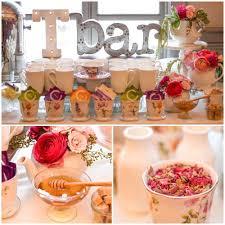 tea party themed bridal shower garden tea party bridal wedding shower party ideas garden tea