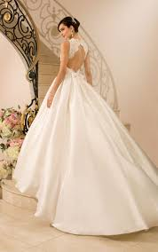 backless wedding dress 20 of the most gorgeous open back wedding dress backless wedding