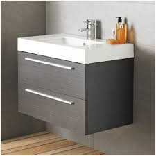 bathroom vanities for bathrooms image of gray bathroom vanities