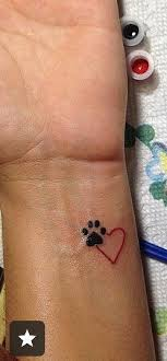 best 25 small tattoos for ideas on tattoos for