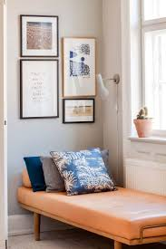 Cool Wall Designs by Best 25 Beds For Small Rooms Ideas On Pinterest Girls Bedroom