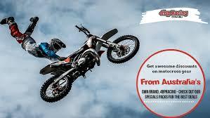 full motocross gear motocross gear online australia cheap u0026 discount motocross gear