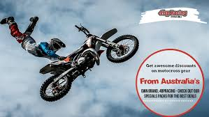 motocross helmets australia motocross gear online australia cheap u0026 discount motocross gear